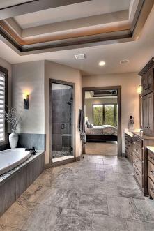 #łazienka w #domu