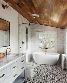 #cudna#łazienka
