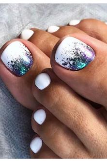 #paznokcie #inspiracja