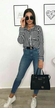 #paski#jeans