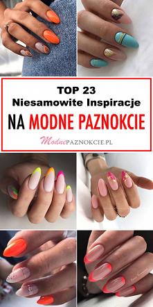 TOP 23 Niesamowite Inspirac...