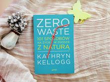 """Zero waste. 101 sposo..."