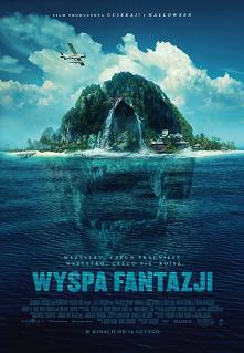 #Wyspa Fantazji #2020 [LINK] Link po kliknieciu w obrazek