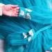 #sewing #hautecouture #couture #fashion#moda #czestochowa #designer#deign#flowers #tulleskirt #tulledress #dress #sukienka#sukienkanawesele #wesele2020 #kobieta#dziewczyna#woman #style