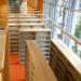 Reg Met to polski producent specjalistycznych mebli. W naszej ofercie dostępne są ławki do szatni pracowniczych czy do szkolnych szatni.