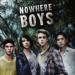 Nowhere Boys - Czwórka nastolatków gubi się w środku lasu. Gdy odnajdują drogę powrotną, odkrywają, że zostali przeniesieni do alternatywnej rzeczywistości.