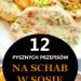 Pomysły na Schab w Sosie – TOP 12 Pysznych Przepisów
