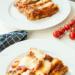 Cannelloni ze szpinakiem i ricottą to absolutny klasyk niedzielnych rodzinnych obiadów