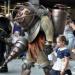 Niesamowity Cosplay Bioshock!