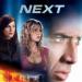 """Next"" #film #Nic..."