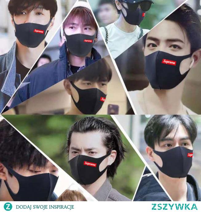 ヴィトンマスク かっこいい 在庫あり コットン コロナ防止 繰り返し洗える 綿 飛沫感染予防 ウィルス対策 花粉症マスクUVカット PM2.5対策 耳が痛くならない パロディ 可愛い 男女兼用