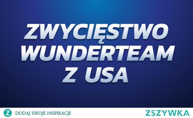 Historia Wunderteam sięga wydarzeń mających miejsce w ubiegłym wieku. Wtedy lekkoatletyczna Reprezentacja Polski uznawana była za fenomen w świecie sportu. Jeśli nie znasz historii słynnego Wunderteam, to koniecznie zapoznaj się z artykułem na ten temat znajdującym się na stronie internetowej Etoto.