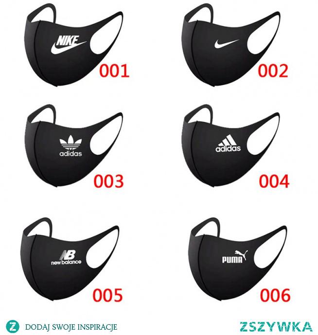蒸し暑い日本の気候を考慮した夏にも使えるマスクはハイブリッド素材ならではの快適な着け心地を提供します。 洗濯ができるのも魅力のひとつです。  接触冷感加工を施しています。ランニングで使われているバフよりも首元の接地面が少ないのでその分涼しくお過ごしい頂けます。  子供大人マスク Adidas Nike Puma ニューバランス スポーツマスク ブランド アディダス ナイキ マスク 在庫あり 子供大人マスク Adidas Nike Puma ニューバランス  BIUMASKS LINE お友達募集中  LINEお友達限定時間限定(7月1日-7月30日)  2点ご注文ならば更に1点おまけ送りいたします、つまり、3点ゲットできます  4点ご注文ならば更に2点おまけ送りいたします、つまり、6点ゲットできます  是非見逃せないように  ご注意: ★おまけ商品が弊店全商品ご選択可、おまけ商品の単価がご注文の商品の単価と同じあるいは以下です ★おまけ商品がご注文不要です、ご希望の商品をご注文後、弊店のLINE IDを登録いただいてラインでおまけの商品の商品番号を教えてください、弊店がお客様からのラインメッセージを確認後、おまけを明記させていただきます ★ご選択のおまけ商品が品切れの場合、こちらがランダムに同価値の商品を贈り致します ★ラインでおまけを教えていただかない場合、おまけ贈りいたしません、ご了承ください  弊店のLINE ID:biumasks  下記LINEのQRコートをお読み取ってください   3D 立体 マスク 薄い 薄手 軽量 速乾 耐久性 持ち運び 繰り返し おしゃれ かわいい 可愛い かっこいい お洒落 オシャレ 韓国 KPOP K-POP 何度も使える 紫外線 蒸れない 肌荒れしない 柔らかい やわらかい 耳 耳痛くない 耳が痛くならない M L Mサイズ Lサイズ ゆったり 男 女 大 小 キッズ ジュニア こども ふつうサイズ メンズ レディース 男女兼用 デザイン 水着素材 ウレタンマスク ウェットスーツ 男性 女性 ファッション UVカット 紫外線カット 伸縮性 男性用 女性用 子供用 大人用 グレー ブラック ホワイト 灰 黒 白 灰色 黒色 白色 色 大きめ 大きいサイズ 小さめ 小さいサイズ やや小さめ 無地 シンプル モノトーン カラー ダンス ロック バンド ギフト フィット 水洗い 立体型 黒マスク 白マスク 夏 スーツ サマー 熱中症 fashion mask デザインマスク クールマスク ますく 伸縮性 ブランド 在庫あり 在庫速報  接触冷感マスクadidas ブランド大人用マスク 洗える 立体マスク 夏用 繰り返し使える 涼しいマスク 布 水洗いOK おしゃれ 抗菌 大人用 即納マスク 送料  ハイブランドマスク花粉症対策 風邪対策 ウィルス対策夏対策/薄いマスク 洗える100%綿 マスク大人用 子供用 男女兼用 ハイブランドマスクパロディ専門ショップbiumasksでのシュプリーム ルイヴィトン、シャネル、グッチ、バーバリー、dior、エムシーエム、シャネルなど洗えるマスク ウイルス対策 在庫ありマスクブランドパロディ・レプリカ日本未入荷が購入できます。他のブランド品 例えばシャネル、グッチ、yslなどの商品ご希望ならば是非...