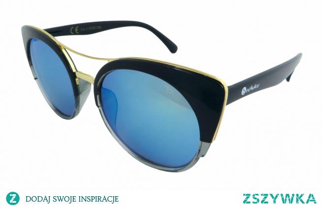 Dystrybutor okularów przeciwsłonecznych, dzięki któremu w Twoim salonie lub butiku pojawią się najmodniejsze modele okularów.