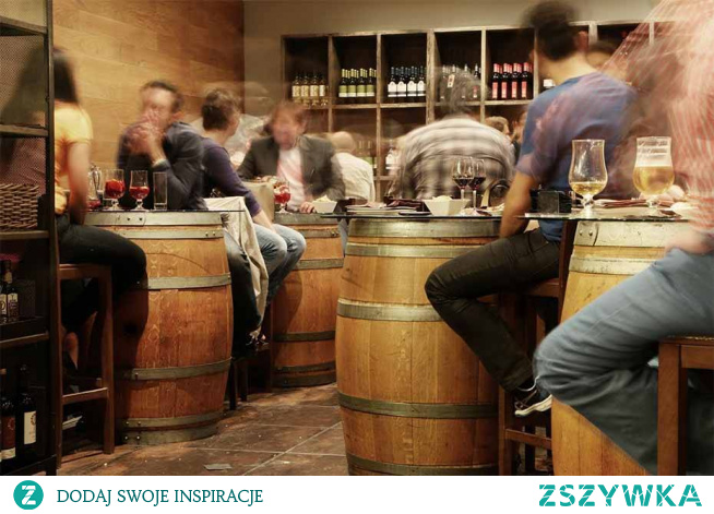 Przeczytaj na naszym blogu jak otworzyć bar