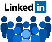 Dlaczego warto używać LinkedIn? Plusów, wynikających z obecności i aktywności na LinkedIn jest wiele. W tym artykule przedstawię Ci powody, które przekonają cię do założenia kon...