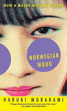 25/2020 Norwegian Wood - in...