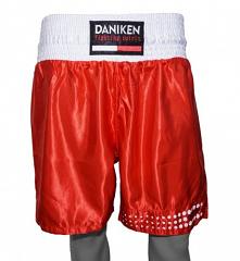 Gdzie kupić spodenki bokser...