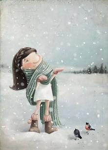 #ciepło#zimno*