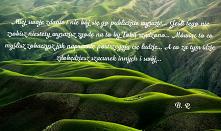 #zyciowaprawda #motywacja #...