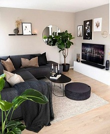 #living_room #style