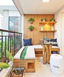 #balkon #naturalnie