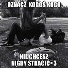 mojecytatki .pl/14218-kogo_...