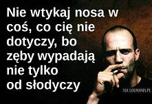#cytaty #smieszne