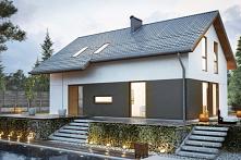 Dlaczego domy prefabrykowan...