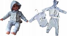 komplet-dres-noworodek-bluz...