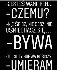 mojecytatki .pl/14219-jeste...
