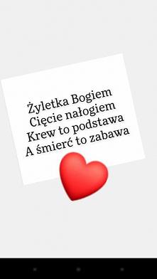 mojecytatki .pl/14220-%C5%B...