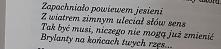 #wiedźmin #jaskier
