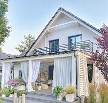 #dom idealny #elegancja