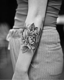 #róża #cudo
