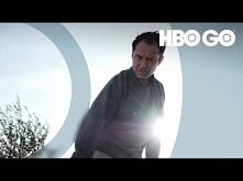 Dzień trzeci - trailer HBO GO