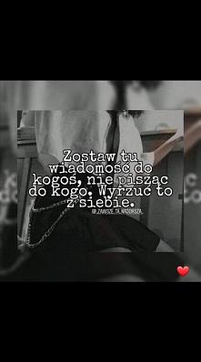mojecytatki .pl/14223-zosta...