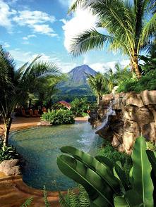 #Costa#Rica#Rios
