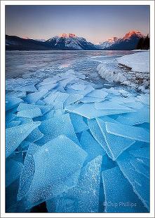 #Parku#Narodowego#Glacier#K...