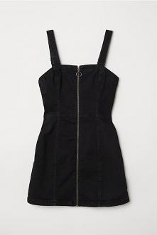 #sukienka#H&M