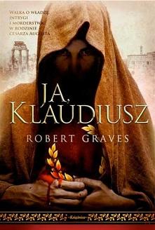 28/2020 Ja, Klaudiusz - Mat...