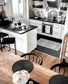 #kuchnia #wszystko pasuje