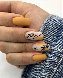 ...  #paznokcie #nails