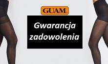 Poznaj nowe produkty GUAM