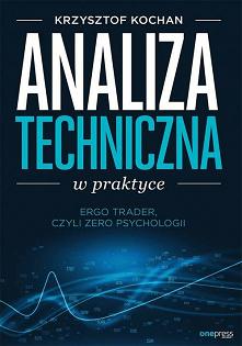 "Książka ""Analiza techn..."
