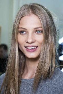 Blond #wlosy #blond #naturalny