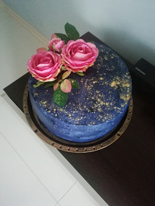 Tort #torty #urodziny