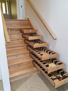 #schody #wino #dodatkowemie...