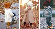 #stylizacja#dzieci