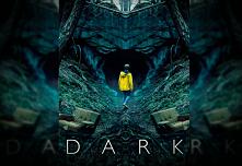 #dark#netflix